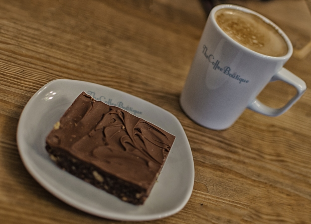 Coffee and Cake copy