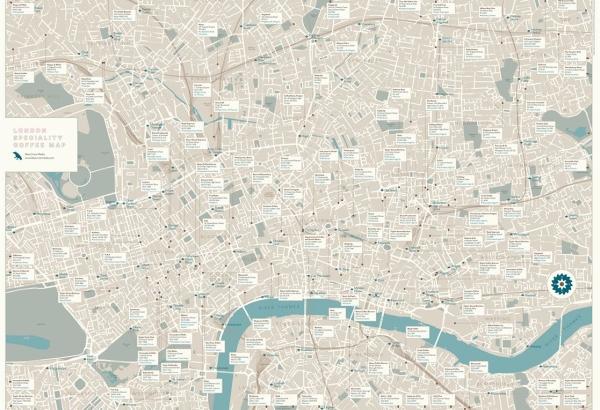 map21